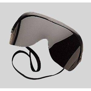 Low-Light Simulator Goggles