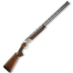 "Browning Citori 725 Sporting Over/Under Shotgun 28 Gauge 30"" Vent Rib Ported Barrels 2.75"" Chambers 2 Rounds Grade III/IV Walnut Stock Blued 013531812"