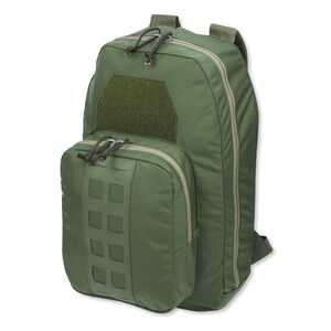 Blue Force Gear Jedburgh Pack OD Green