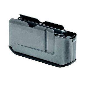 Remington 76/760/7600 4 Round Mag Short Action Calibers