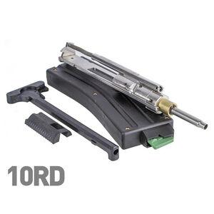 CMMG Echo .22 Long Rifle AR-15 Conversion Kit Right Hand 10 Round Magazine 22BA6B3