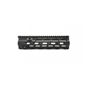 "Geissele Super Modular Rail HK416/MR556 10.5"" Aluminum Black 05-190B"