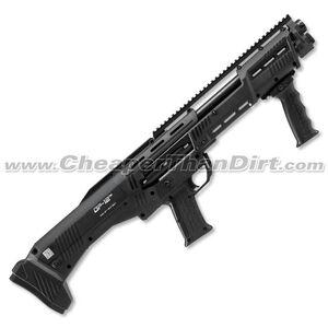 Tactical Shotgun -Police Shotguns | Cheaper Than Dirt