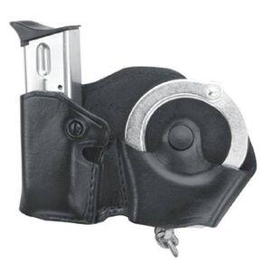 CUFF AND MAG CASE WITH BELT LO