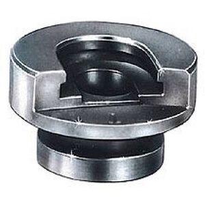 Lee Precision #3 Universal Shell Holder Steel 90520