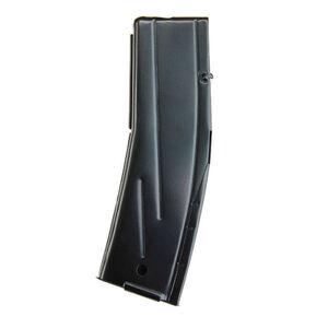 Inland MFG M1 Carbine Magazine .30 Carbine 30 Rounds Steel Black CLP30-30
