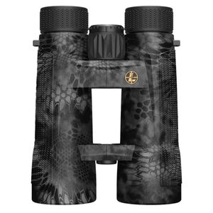 Leupold BX-4 Pro Guide HD 10x50 Binoculars BAK4 Prism Full Multi-Coated Lens Phase Coated High Definition Kryptek Typhon Finish