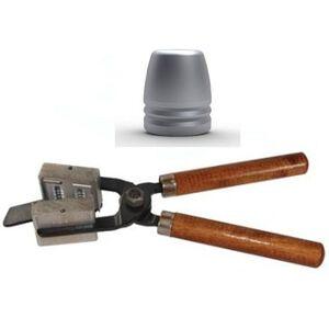 Bullet Molding & Prep Supplies | Cheaper Than Dirt