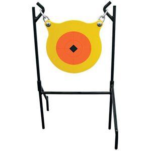 "Birchwood Casey Boomslang Gong Centerfire Target 9.5"" Steel 47330"