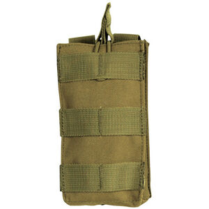 Fox Outdoor M4 30-Round Quick Deploy Pouch Coyote 56-678