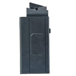 Chiappa Firearms M1-22 Magazine .22 LR 10 Rounds Polymer Black 470-038