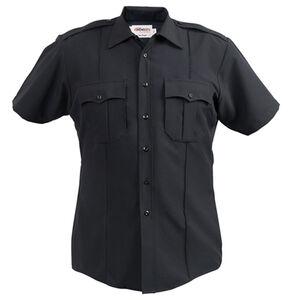 Elbeco Men's TexTrop2 Short Sleeve Shirt