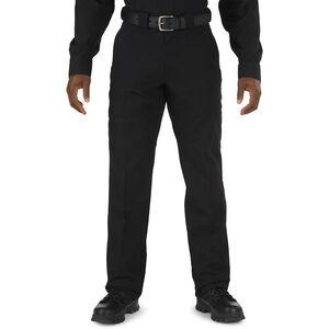 5.11 Tactical Men's Stryke PDU Class A Pant Unhemmed