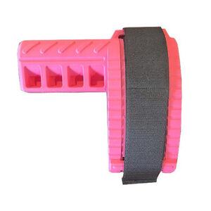 SIG Sauer SBX Pistol Stabilizing Brace Polymer Pink