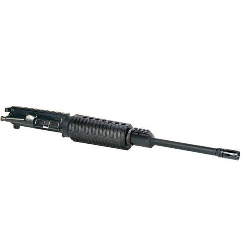 "DPMS Oracle AR-15 Complete Upper Assembly 5.56 NATO 16"" Barrel 1:9 Twist Black BA-OC"