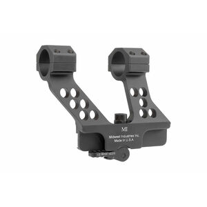 Midwest Industries AK-47/74 30mm Scope Mount