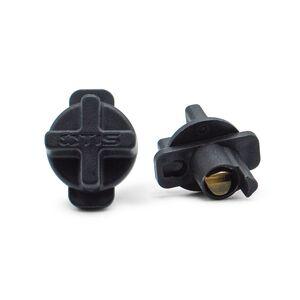 Otis Technology M4 SAT Sight Adjustment Tool
