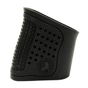 Pachmayr Tactical Grip Glove Springfield XD-S Rubber Black 05178