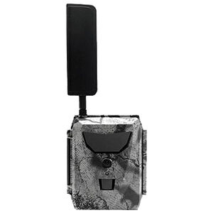 Spartan GoLive Scouting Camera Verizon 4G/LTE with Live Stream Spartan Areus Camo Finish