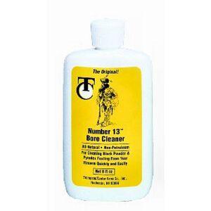 Thompson/Center Number 13 Bore Cleaner 8 oz.