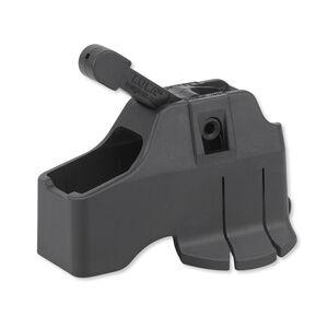 Maglula FN SCAR-H/Mk 17 LULA 7.62/.308 Magazine Loader Polymer Black LU24B