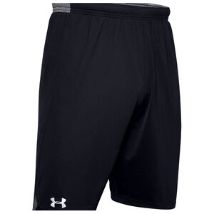 "Under Armour Men's UA Locker 9"" Pocketed Shorts"