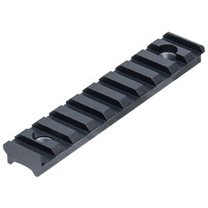 UTG PRO Rail for Super Slim Free Float Handguard, 10 Slots