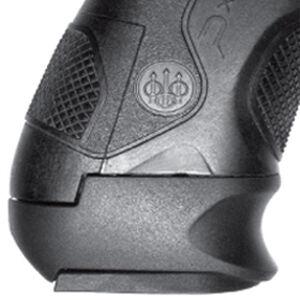 Beretta PX4 Sub Compact Magazine Adapter Black