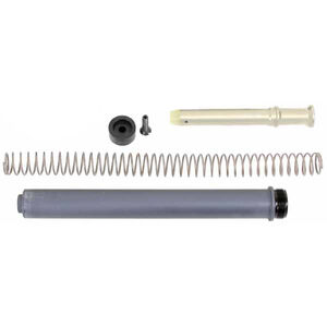 ArmaLite AR-15 M15 Receiver Extension Kit A2 Rifle Length Assembly