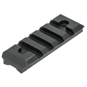 UTG PRO Rail for Super Slim Drop-in Handguard, 4 Slots
