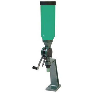 RCBS Quick Change Powder Measure 98840
