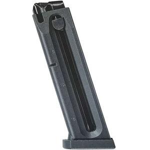 Beretta Model 92 Series 15 Round Magazine .22 LR Conversion Steel Blued