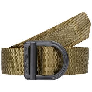 "5.11 Tactical 1.5"" Trainer Belt Nylon"