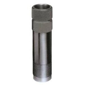 Hunters Specialties Undertaker 12 Gauge Lead Based Turkey Choke Tubes Non Ported For Remington and Charles Daly Shotguns