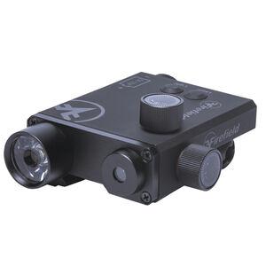 Firefield Charge XLT Flashlight & Green Laser Sight FF25013