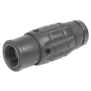 Aimpoint 3XMAG Magnifying Module
