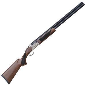 "Pointer Acrius .410 Bore O/U Break Action Shotgun 26"" Barrel"