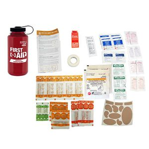 Adventure First Aid, 32 oz Kit