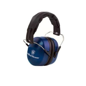 Smith & Wesson Hearing Protection Sigma Electronic