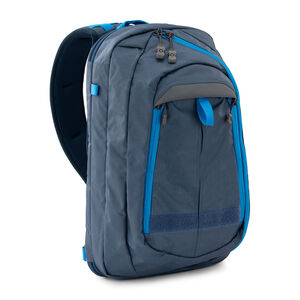 Vertx Commuter Sling 2.0 Drop Off And All The Blue F1 VTX5011 DO/ATB