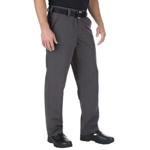 5.11 Tactical Men's Urban Fast-Tac Pant 34x32 Black