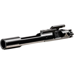 RISE Armament AR-308 Bolt Carrier Group .308 Win/7.62 NATO Black Finish