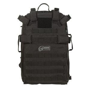"Voodoo Tactical Praetorian Rifle Pack Lite 20""x12""x7"" Black 15-0144001"