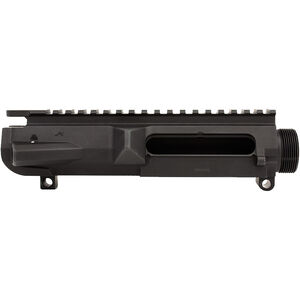 Aero Precision AR 308 Stripped Upper Receiver .308 Win DPMS High Profile Aluminum Black