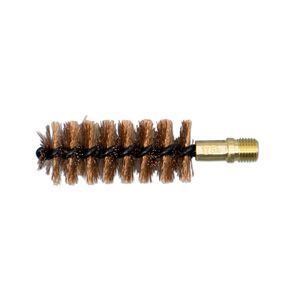 Shooter's Choice 12 Gauge Bore Brush 3""