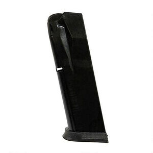 ProMag Sig Sauer SIG PRO Magazine .40 S&W 12 Rounds Steel Blued SIG-A12