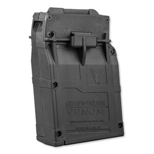 Adaptive Tactical Sidewinder Venom Five Round Box Mag