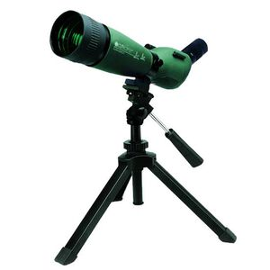 Konus KonuSpot-80 20-60x80 Spotting Scope with Tripod 7120