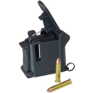 Maglula PMR-30 Pistol Magazine Loader in .22 WMR Polymer Black