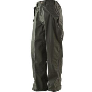 TruSpec H2O Proof ECWCS Pants